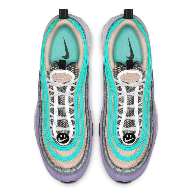 Nike-Air-Max-97-Have-A-Nike-Day-Release-Date-Price-3