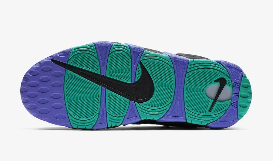 Nike-Air-More-Money-Have-A-Nike-Day-CI9792-001-Release-Date-1