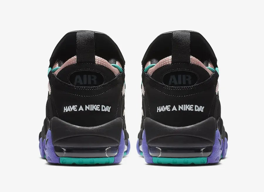 Nike-Air-More-Money-Have-A-Nike-Day-CI9792-001-Release-Date-5