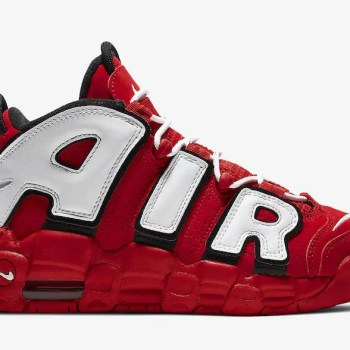 Nike-Air-More-Uptempo-Red-White-Black-CD9402-600-2
