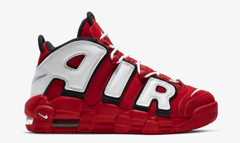Nike-Air-More-Uptempo-Red-White-Black-CD9402-600-2