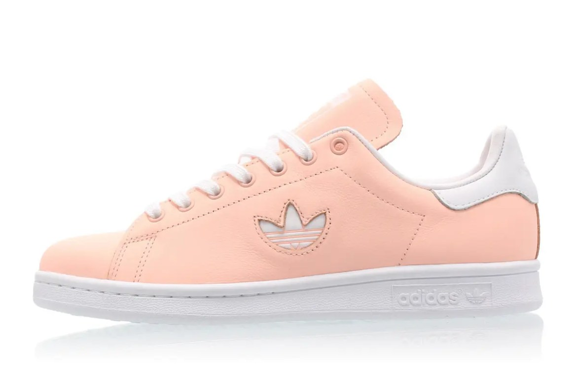 adidas Stan Smith 2019SS-02