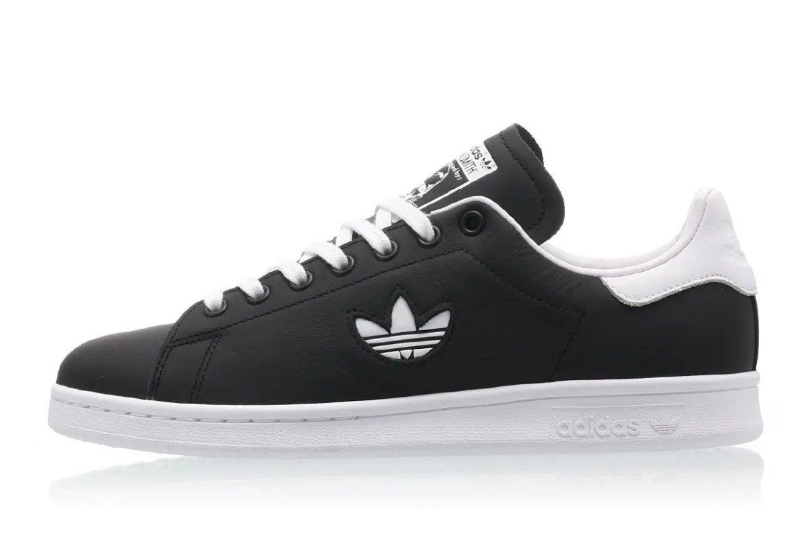 adidas Stan Smith 2019SS-04