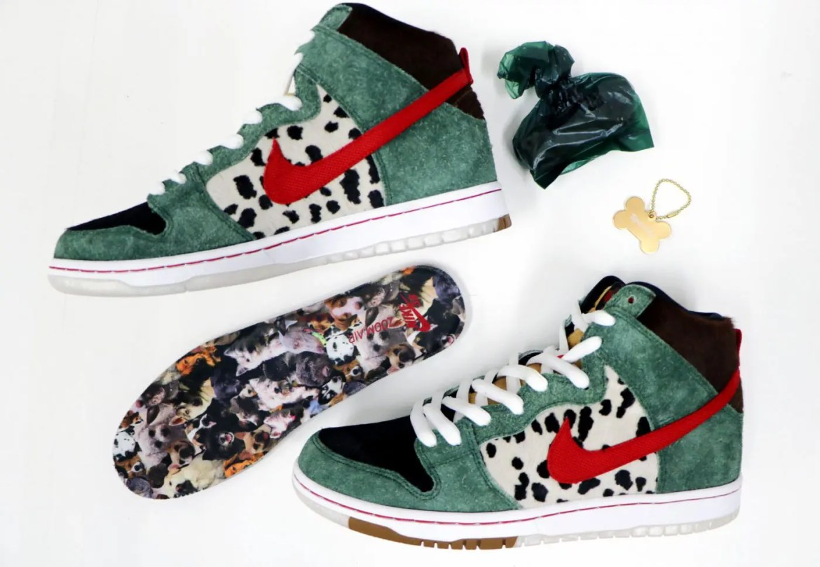 Nike-SB-Dunk-High-Dog-Walker-BQ6827-300-Release-Date-Price-1