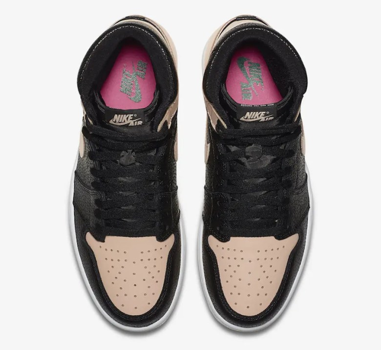 Air-Jordan-1-Crimson-Tint-555088-081-Release-Date-Price-3