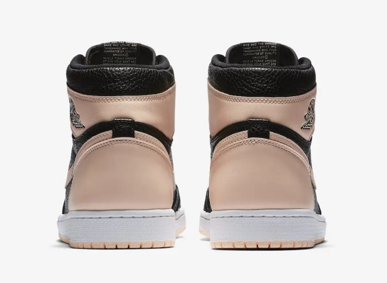 Air-Jordan-1-Crimson-Tint-555088-081-Release-Date-Price-5