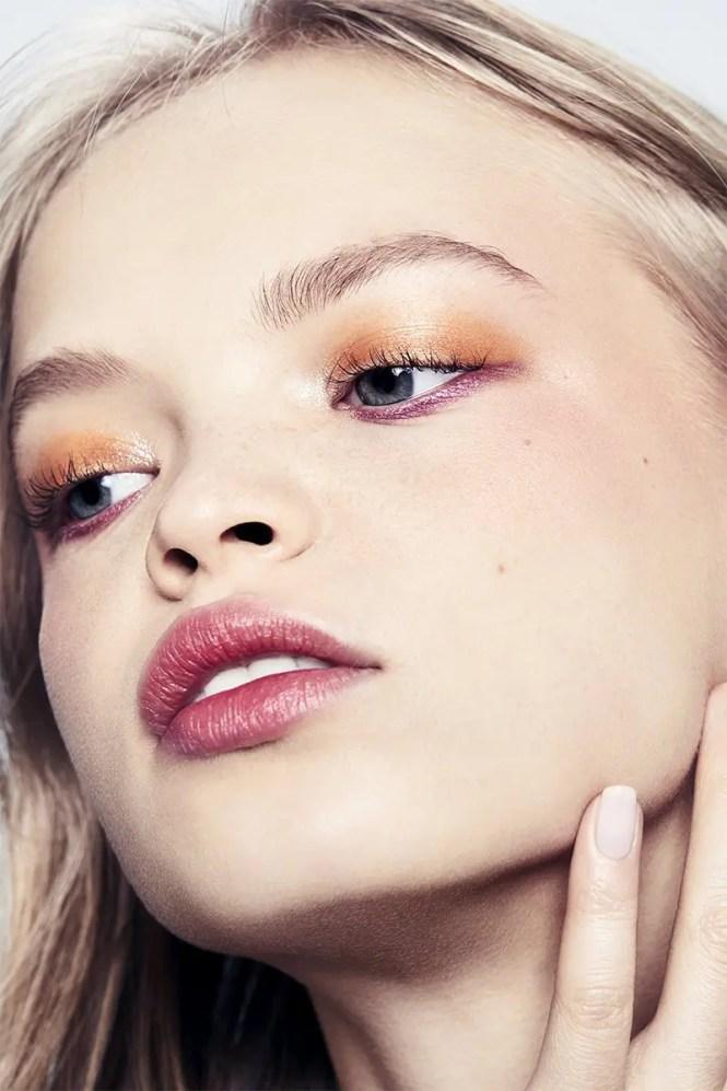 Colourpop glitter eyeshadow-05