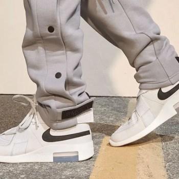 Nike-Air-Fear-of-God-Raid-Light-Bone-AT8087-001-Release-Date