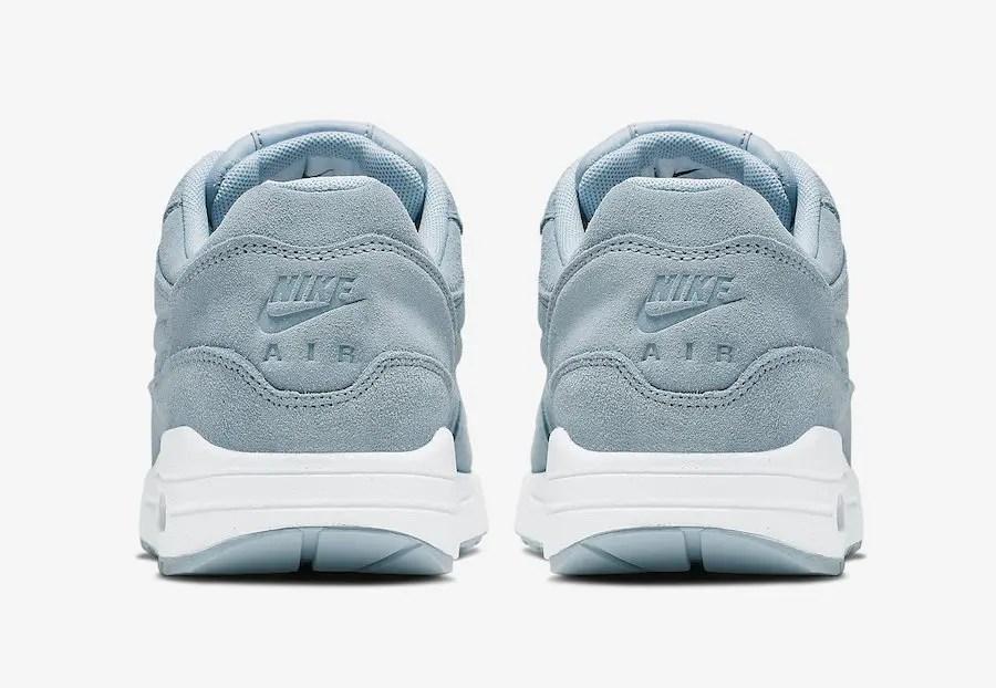 Nike-Air-Max-1-Premium-454746-405-Release-Date-5