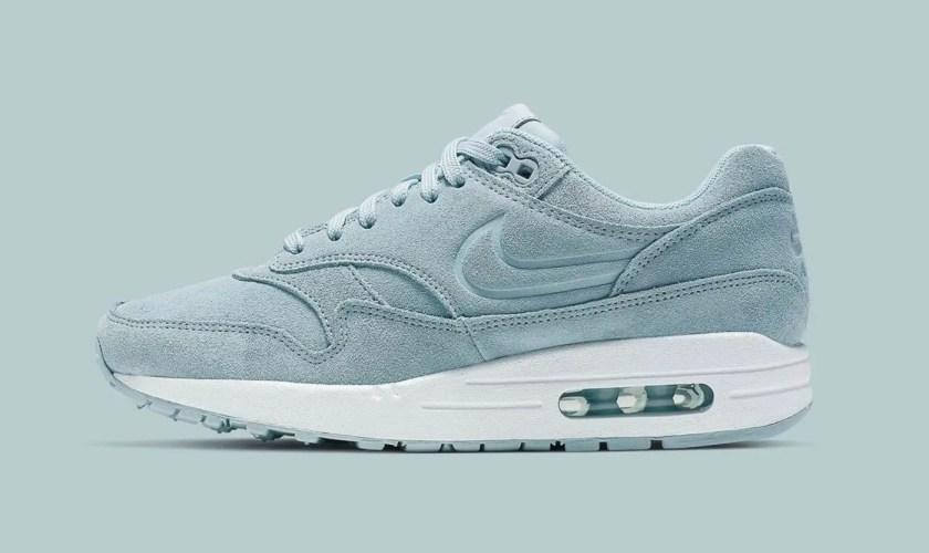 Nike-Air-Max-1-Premium-454746-405-Release-Date-6