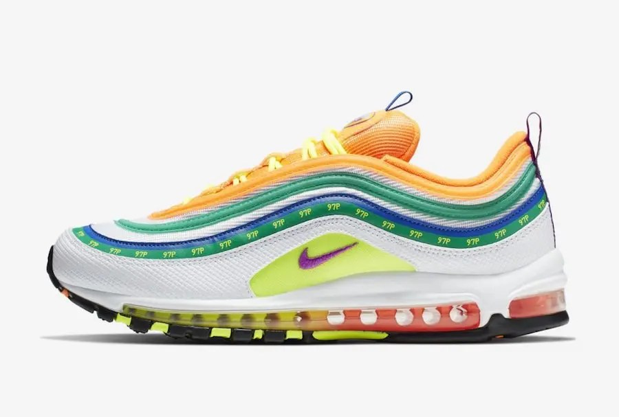 Nike-Air-Max-97-London-Summer-of-Love-Release-Date-1