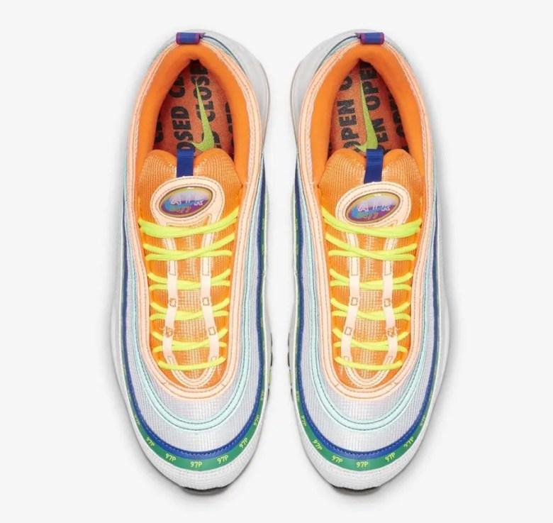 Nike-Air-Max-97-London-Summer-of-Love-Release-Date-2
