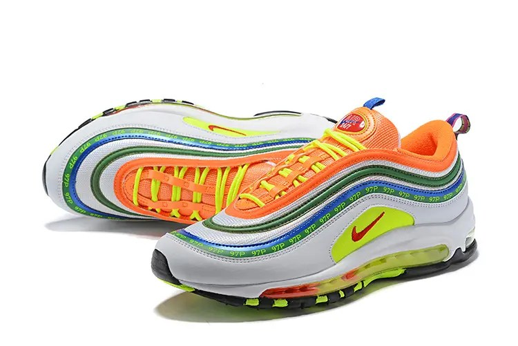 Nike-Air-Max-97-London-Summer-of-Love-Release-Date-5