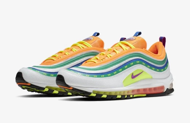 Nike-Air-Max-97-London-Summer-of-Love-Release-Date