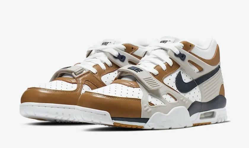 Nike-Air-Trainer-3-Medicine-Ball-CJ1436-100-Release-Date-4