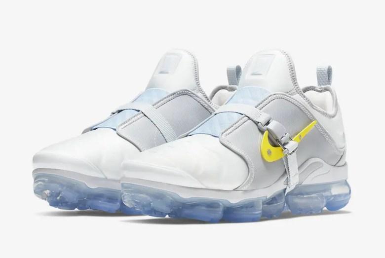 Nike-Air-VaporMax-Plus-Paris-Works-in-Progress-CI1506-001-Release-Date-4