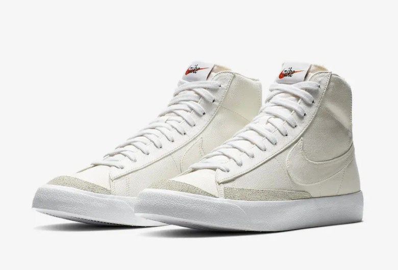 Nike-Blazer-Mid-Sail-Canvas-CD8238-100-Release-Date-4