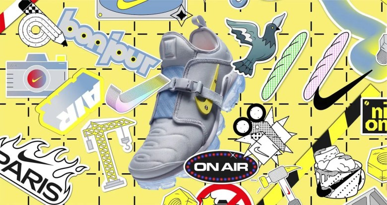 Nike On Air Final April 13 release-06