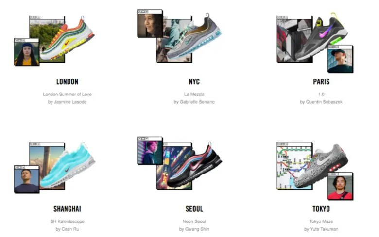 Nike On Air Final April 13 release-09