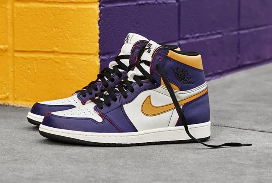 Nike-SB-Air-Jordan-1-High-2019-Release-Date