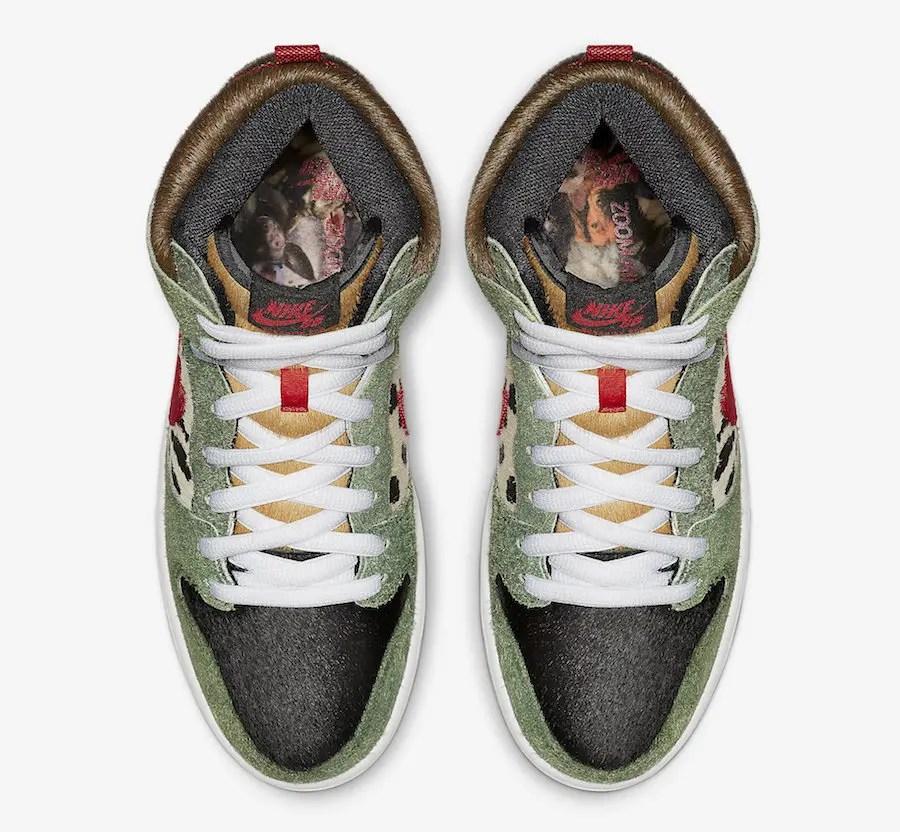 Nike-SB-Dunk-High-Dog-Walker-BQ6827-300-Release-Date-Price-3