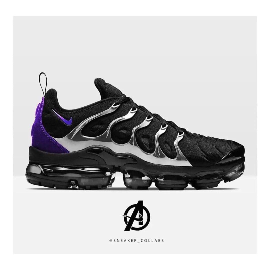 SneakerCollabs_Nike_Avengers_Endgame_BlackPanther