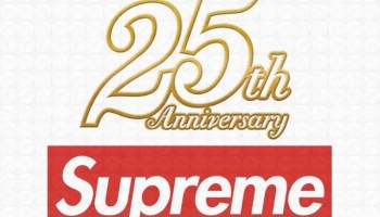 Supreme_25th_anniversary_2019ss_logo_1