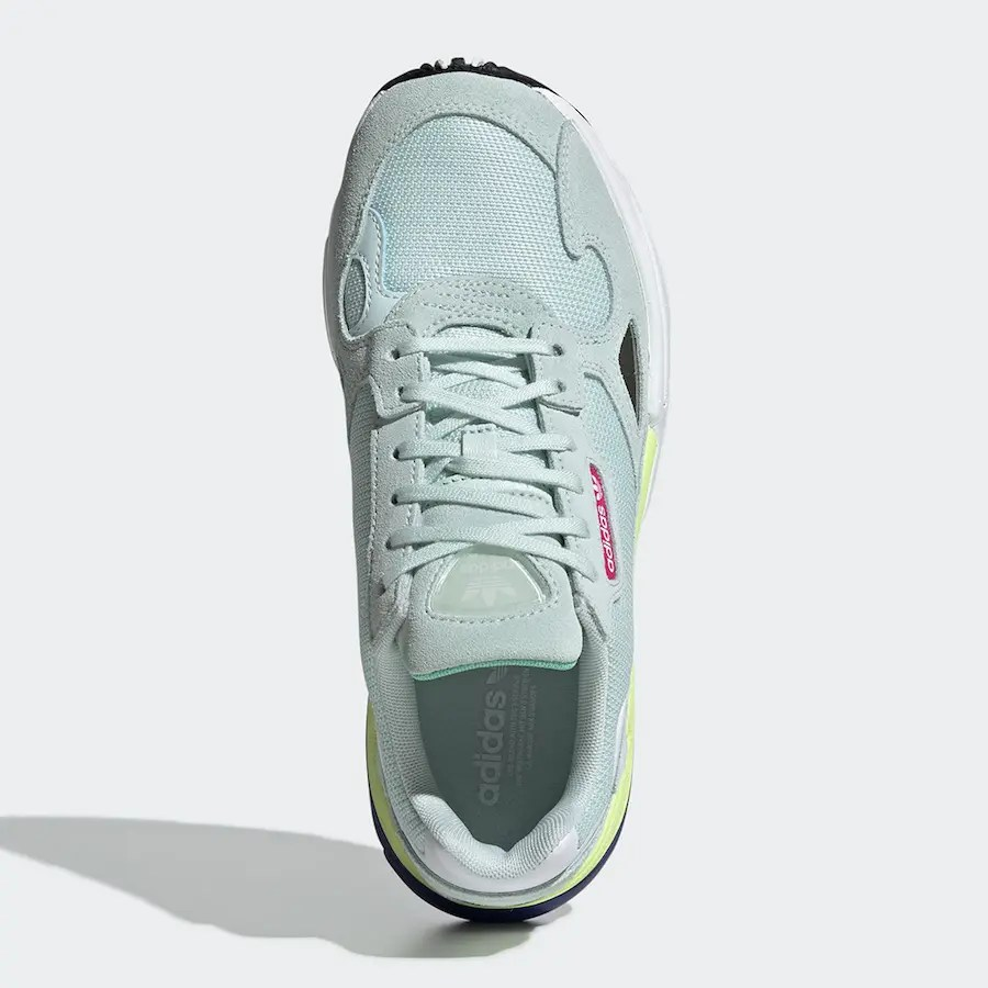 adidas-Falcon-Ice-Mint-CG6218-Release-Date-4