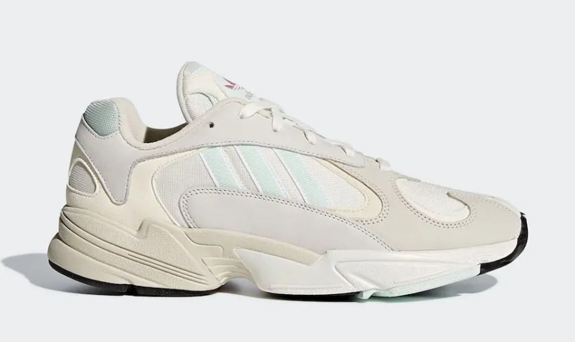 adidas-Yung-1-Ice-Mint-CG7118-Release-Date