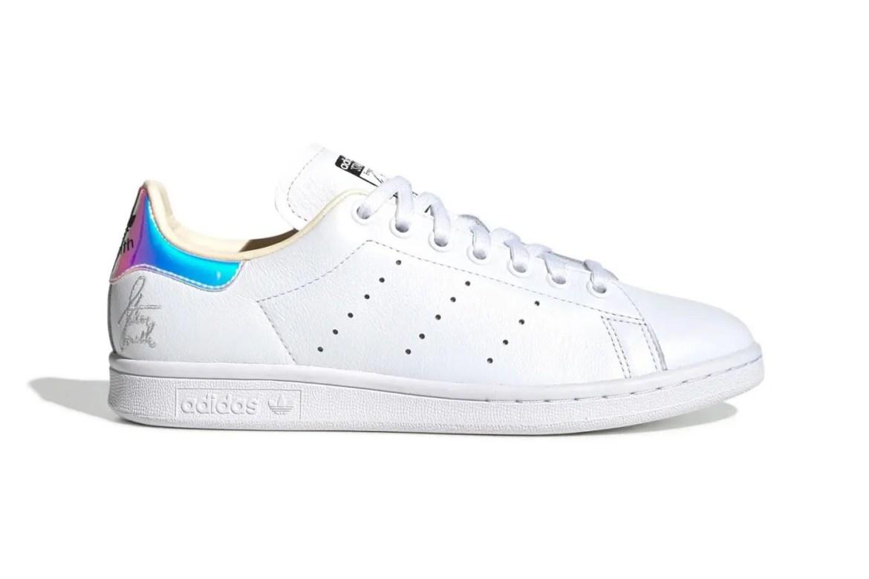 adidas-originals-stan-smith-cloud-white-ecru-tint-silver-metallic-EF3639-1
