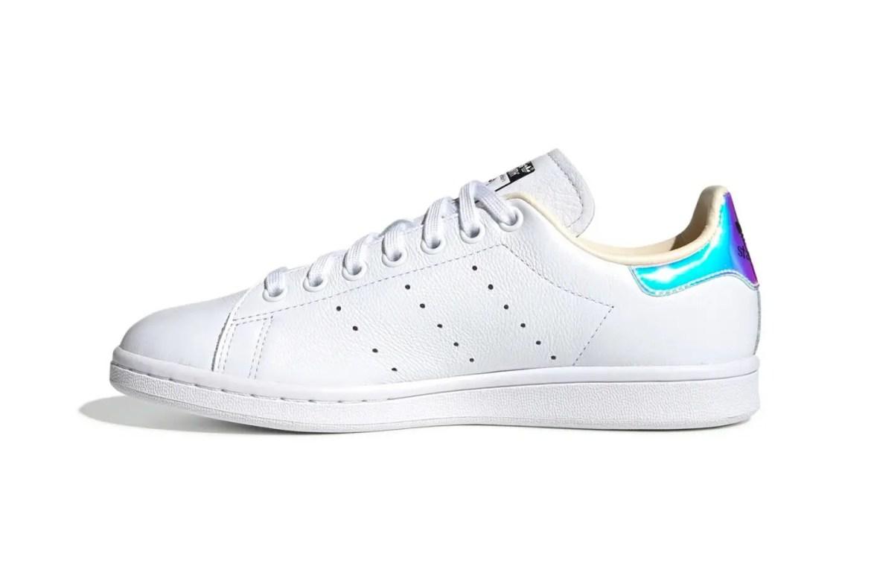 adidas-originals-superstar-stan-smith-cloud-white-ecru-tint-silver-metallic-EF3639-2