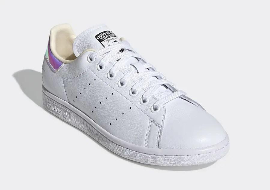 adidas-originals-superstar-stan-smith-cloud-white-ecru-tint-silver-metallic-EF3639-3