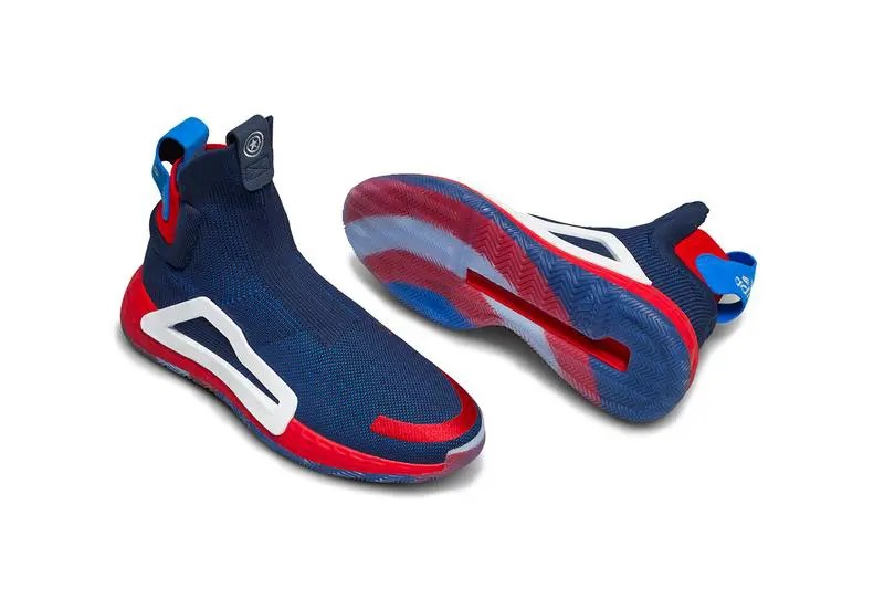 marvel-studios-adidas-basketball-heroes-among-us-captain-america