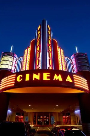 movie theater-01