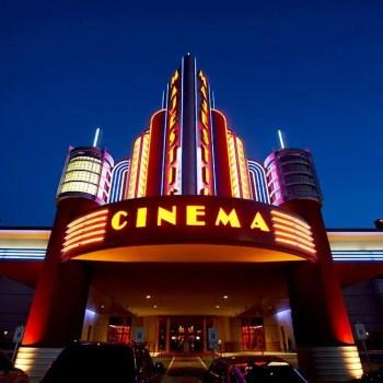 movie theater-01