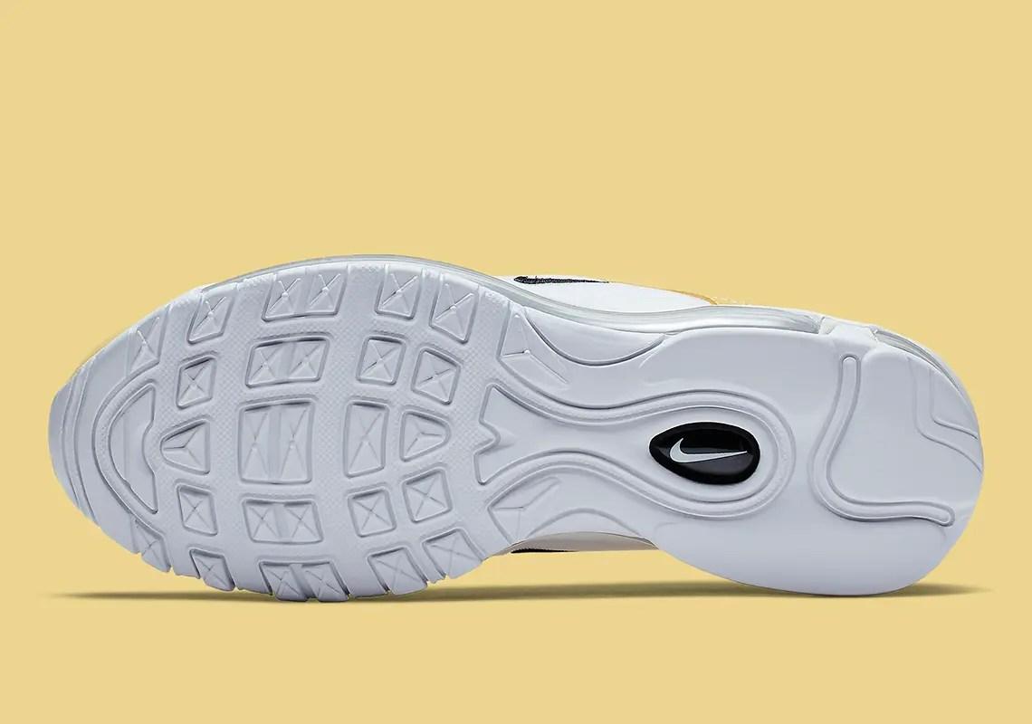 nike-air-max-97-womens-white-gold-black-921733-703-3