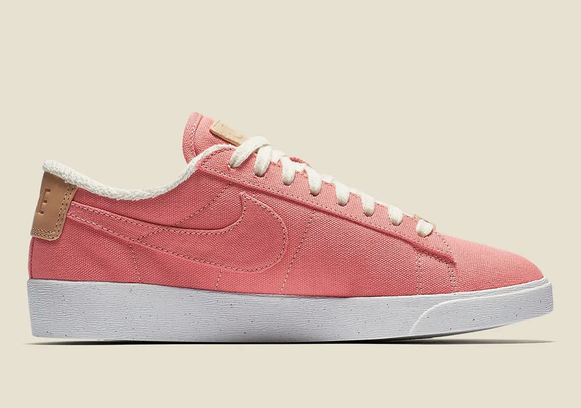 nike-blazer-low-plant-color-AV9371_600-5