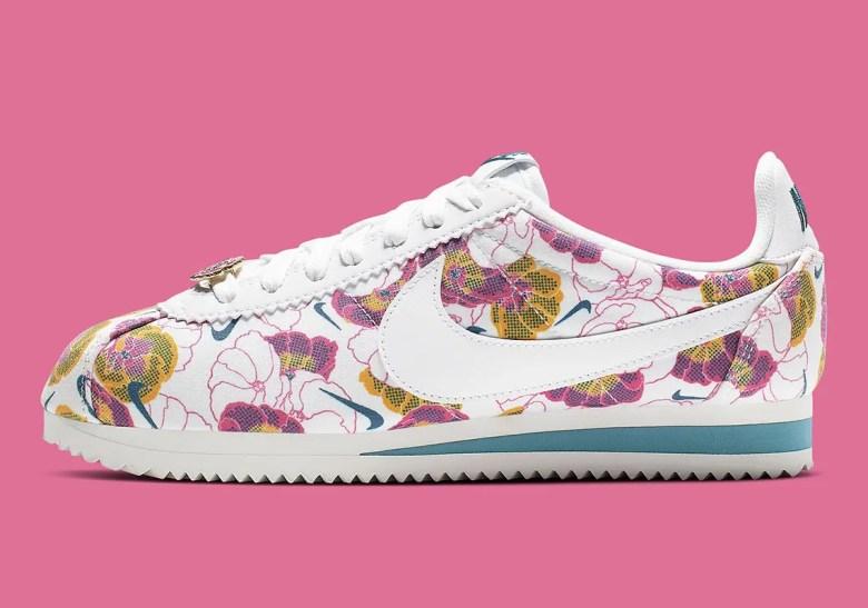 nike-cortez-wmns-floral-pack-white-AV1338_100-5