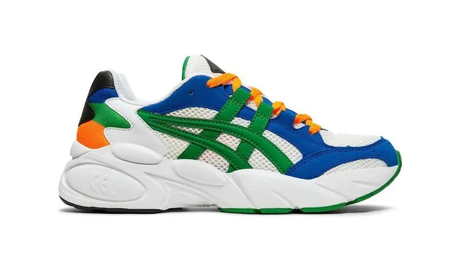 ASICS Tiger GEL-BND 1022A129.100-02