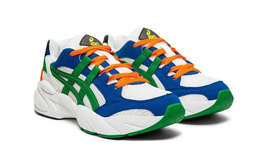 ASICS Tiger GEL-BND 1022A129.100-06
