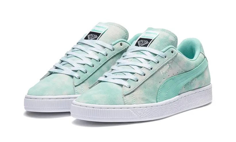 Diamond-Supply-PUMA-California-Dreaming-Release-Date-7
