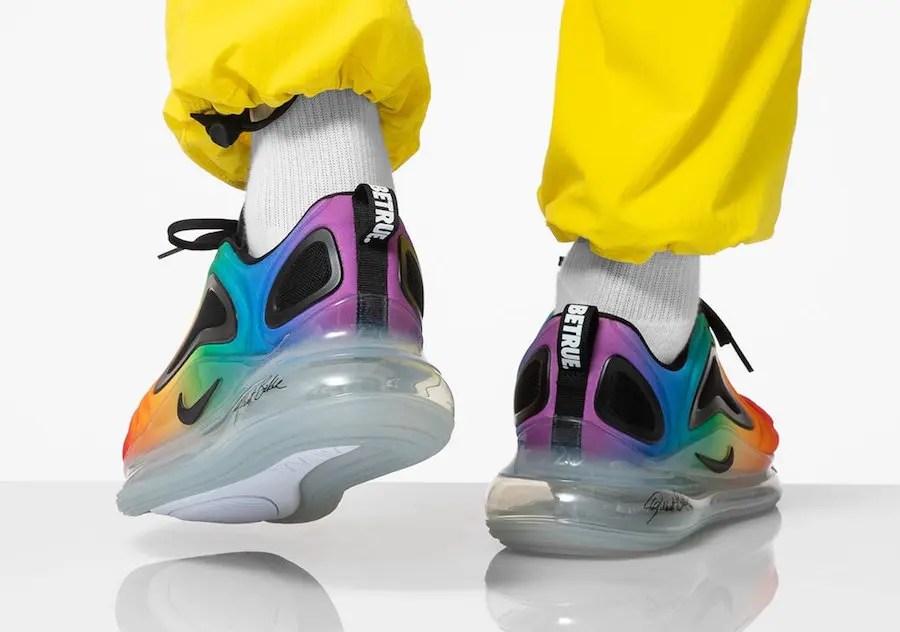 Nike-Air-Max-720-Be-True-CJ5472-900-Release-Date-3
