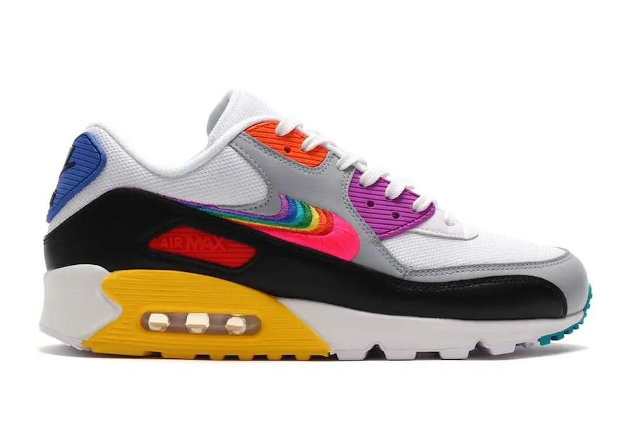 Nike-Air-Max-90-Be-True-CJ5482-100-Release-Date