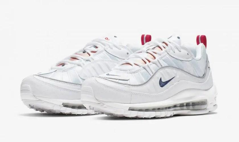 Nike-Air-Max-97-Premium-Nos-Differences-Nous-CI9105-100