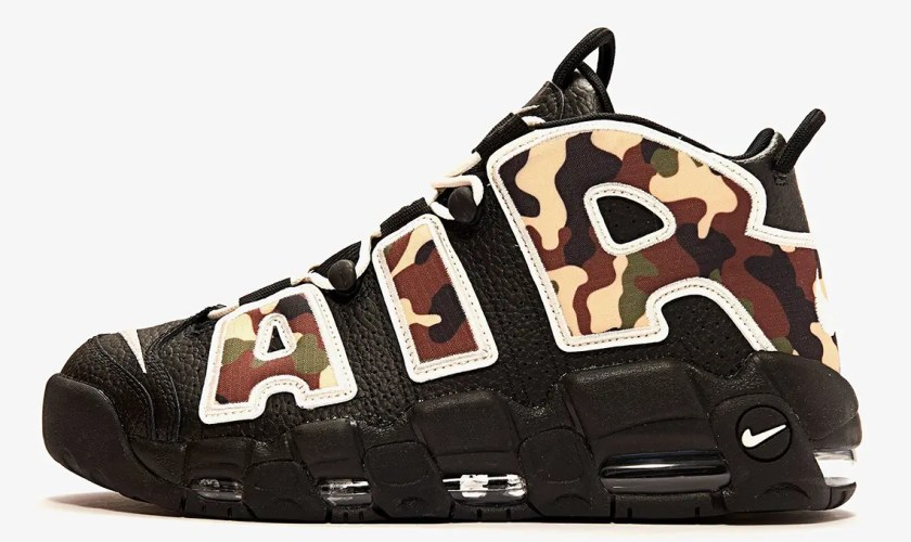 Nike Air More Uptempo CJ6122-001-01