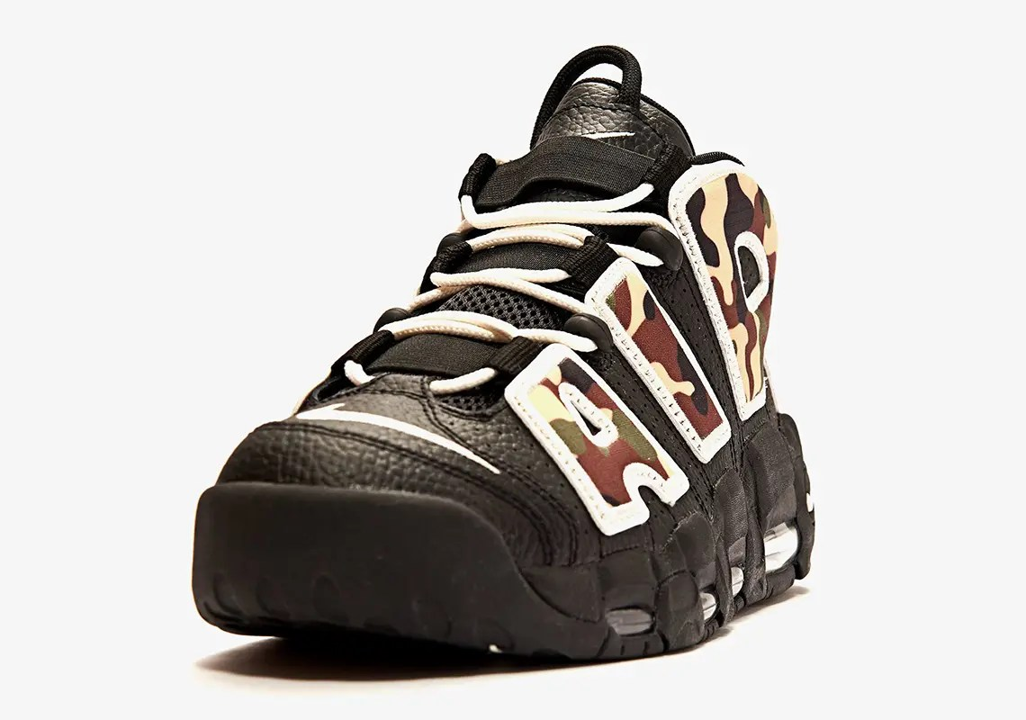 Nike Air More Uptempo CJ6122-001-02