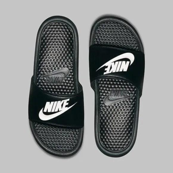 Nike-Benassi-Sandals-summer-2019-06