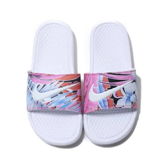 Nike-Benassi-Sandals-summer-2019-12