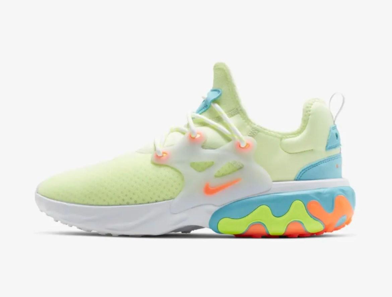 Nike-REACT-PRESTO-PSYCHEDELIC-LAVA-01Nike-REACT-PRESTO-PSYCHEDELIC-LAVA-01