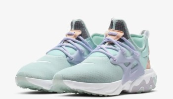 Nike-REACT-PRESTO-SHAVED-ICE-03